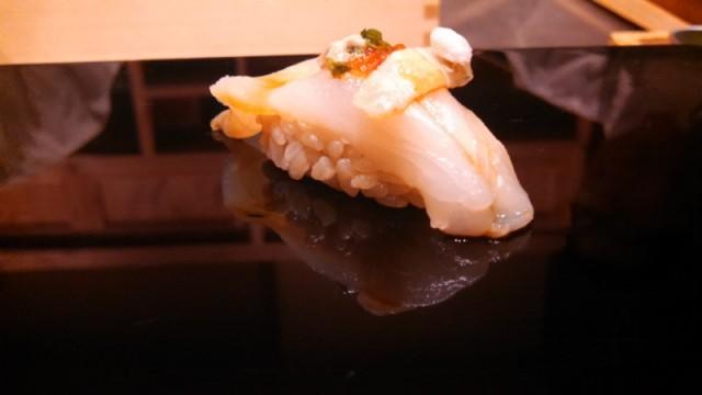 innovation sushi