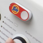 Amazon Dash – What does the one-click mindset mean for your brand?