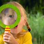 9 Tips When Doing Research with Kids